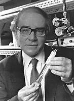 Dr. Martin Fleischmann