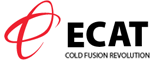 ECAT – coldfusion revolution