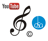 youtube-osa-copyright-music